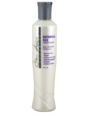 BOTANICAL SILK CONDITIONER