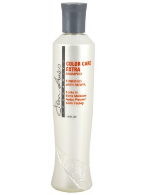 GLAZING COLOR CARE SHAMPOO EXTRA