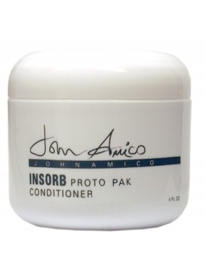 INSORB CONDITIONER